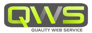 Website design melbourne qws4