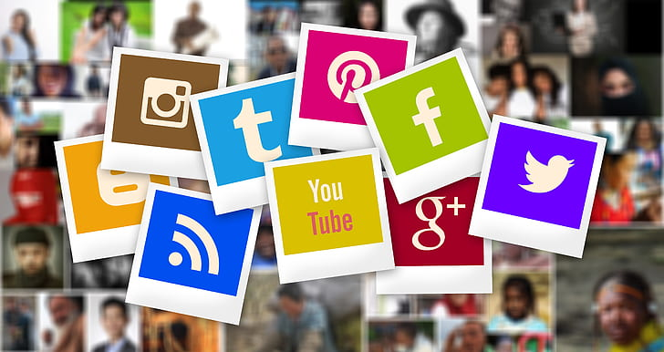 Digital marketing Melbourne