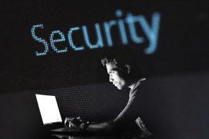 wordpress maintenance melbourne website security