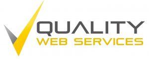 best website designer melbourne