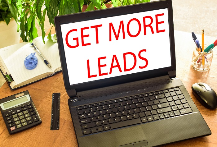 digital marketing consultants melbourne